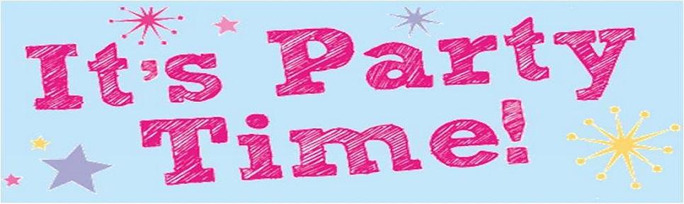 Μοναδικά Παιδικά Πάρτι στο PlayHall στο Παραλίμνιο!!