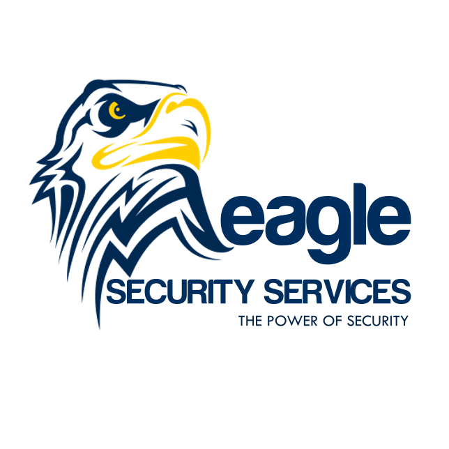 ESS-Eagle Security Systems