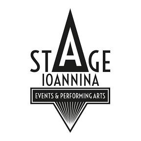 STAGE Ioannina