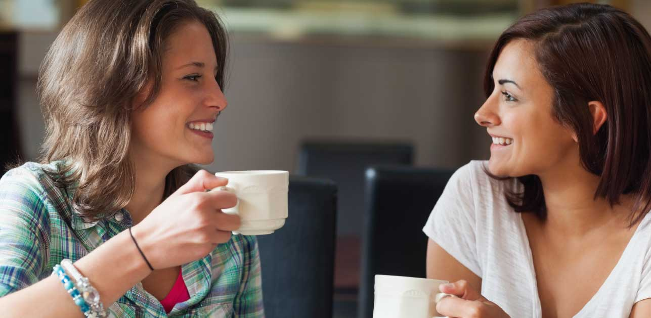 Cafe du Monde – Για καφέ, γλυκό ή ποτό..